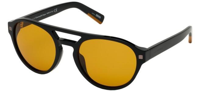 Ermenegildo Zegna solbriller EZ0134
