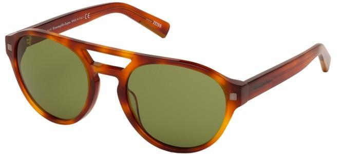 Ermenegildo Zegna zonnebrillen EZ0134