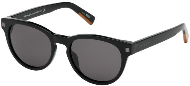 Ermenegildo Zegna sunglasses EZ0135