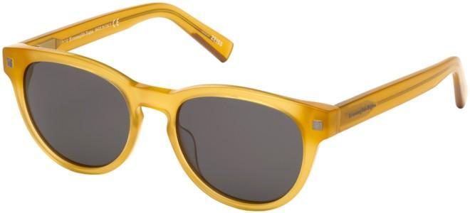 Ermenegildo Zegna solbriller EZ0135