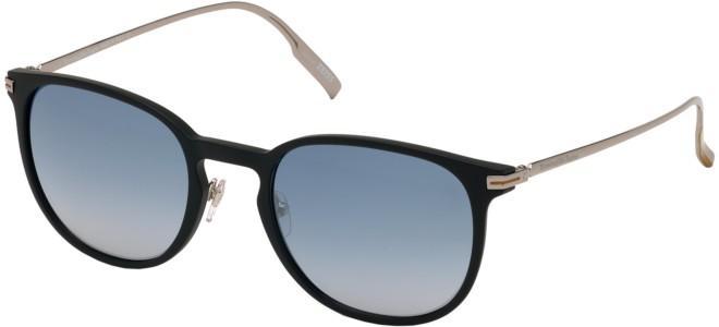 Ermenegildo Zegna zonnebrillen EZ0136