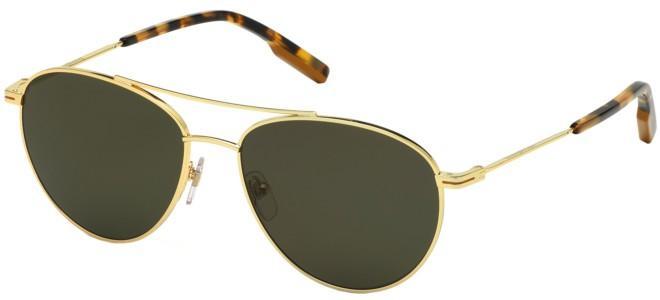 Ermenegildo Zegna zonnebrillen EZ0137
