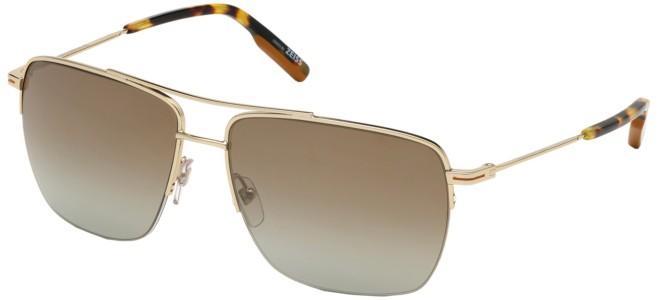 Ermenegildo Zegna sunglasses EZ0138