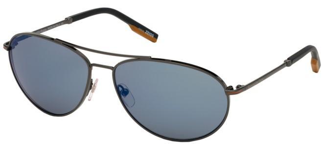 Ermenegildo Zegna zonnebrillen EZ0139
