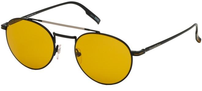 Ermenegildo Zegna sunglasses EZ0140