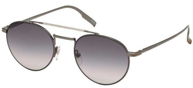 Ermenegildo Zegna zonnebrillen EZ0140