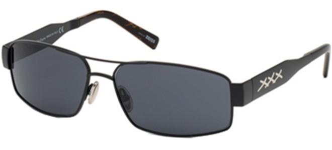 Ermenegildo Zegna sunglasses EZ0141 XXX 5