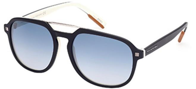Ermenegildo Zegna zonnebrillen EZ0149