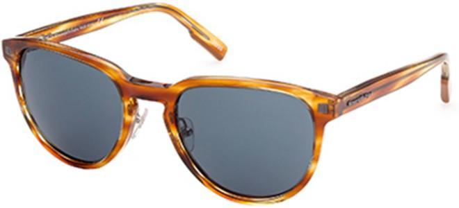 Ermenegildo Zegna zonnebrillen EZ0150