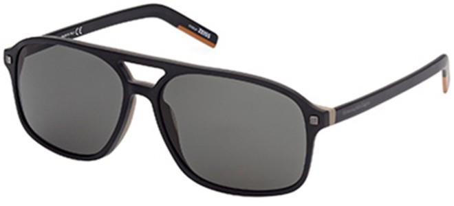 Ermenegildo Zegna sunglasses EZ0151