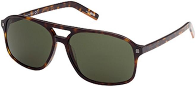 Ermenegildo Zegna solbriller EZ0151