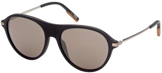 Ermenegildo Zegna sunglasses EZ0152