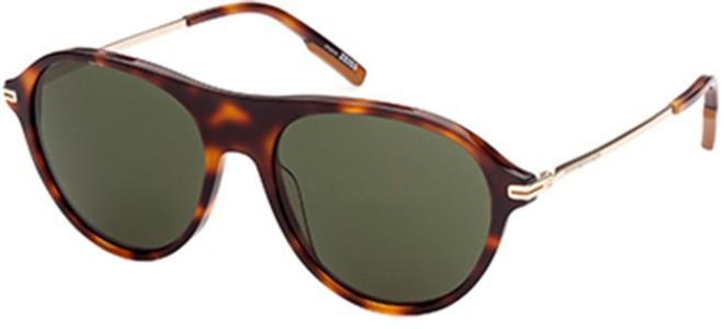 Ermenegildo Zegna zonnebrillen EZ0152