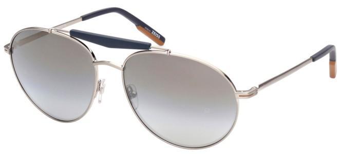 Ermenegildo Zegna solbriller EZ0154