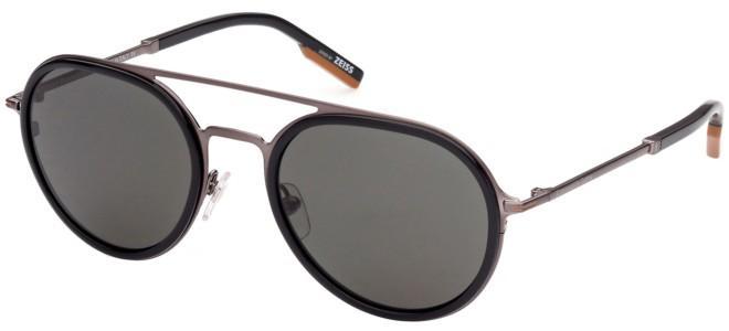 Ermenegildo Zegna zonnebrillen EZ0156