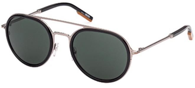 Ermenegildo Zegna sunglasses EZ0156