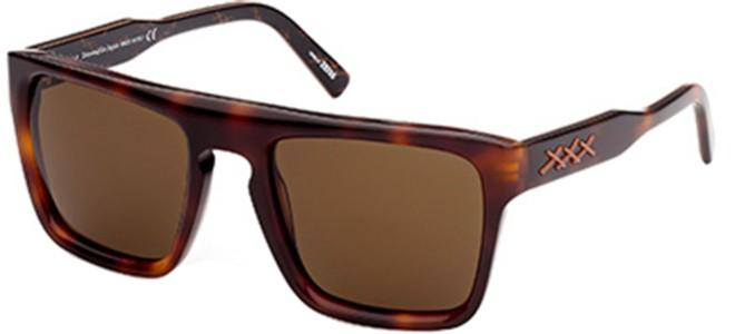Ermenegildo Zegna sunglasses EZ0157 XXX 10