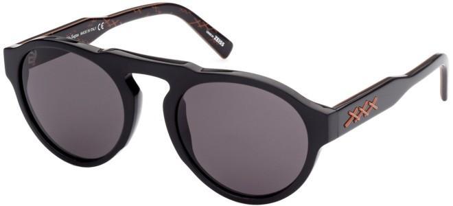 Ermenegildo Zegna sunglasses EZ0158 XXX 11