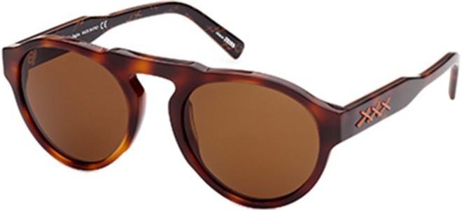 Ermenegildo Zegna zonnebrillen EZ0158 XXX 11