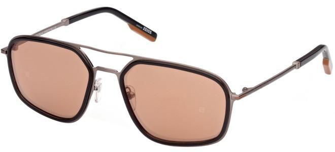 Ermenegildo Zegna sunglasses EZ0163