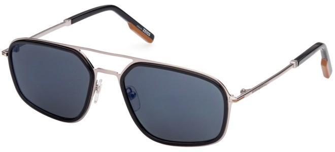 Ermenegildo Zegna zonnebrillen EZ0163