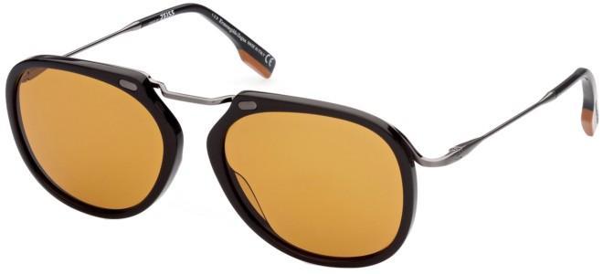 Ermenegildo Zegna sunglasses EZ0164