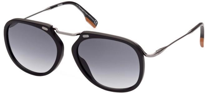 Ermenegildo Zegna zonnebrillen EZ0164