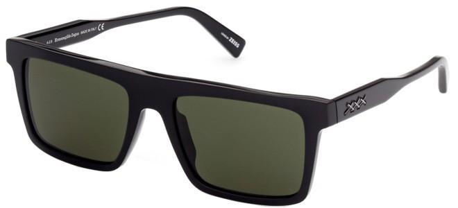 Ermenegildo Zegna sunglasses EZ0165