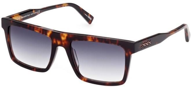 Ermenegildo Zegna zonnebrillen EZ0165