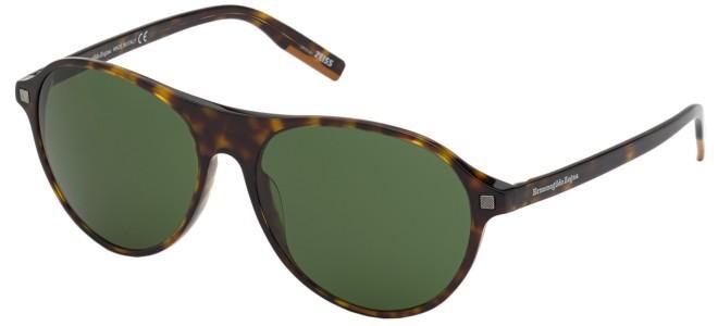 Ermenegildo Zegna zonnebrillen EZ0168
