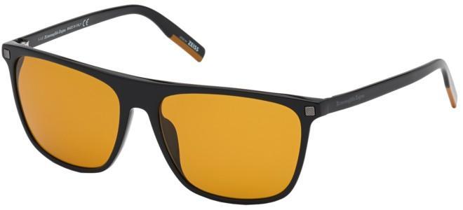 Ermenegildo Zegna zonnebrillen EZ0169