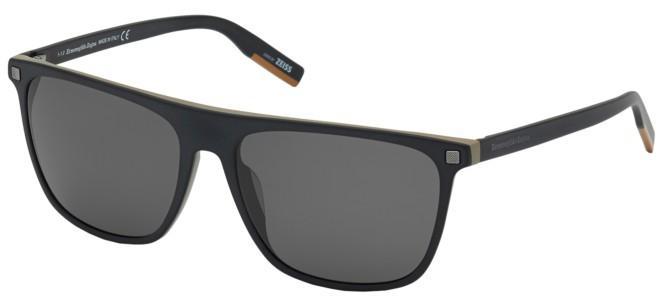 Ermenegildo Zegna solbriller EZ0169