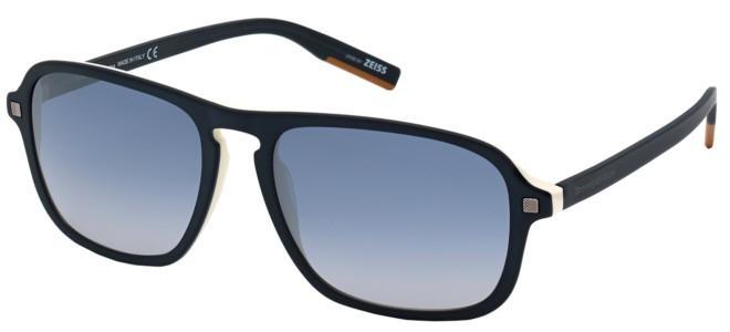 Ermenegildo Zegna zonnebrillen EZ0170