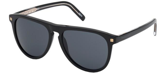 Ermenegildo Zegna sunglasses EZ0171