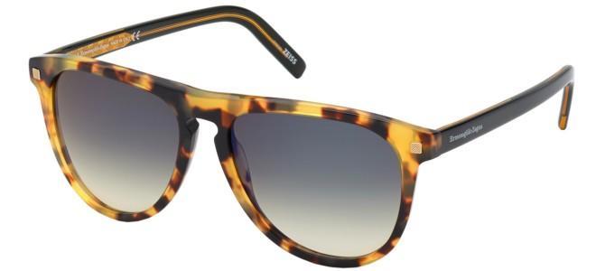 Ermenegildo Zegna zonnebrillen EZ0171