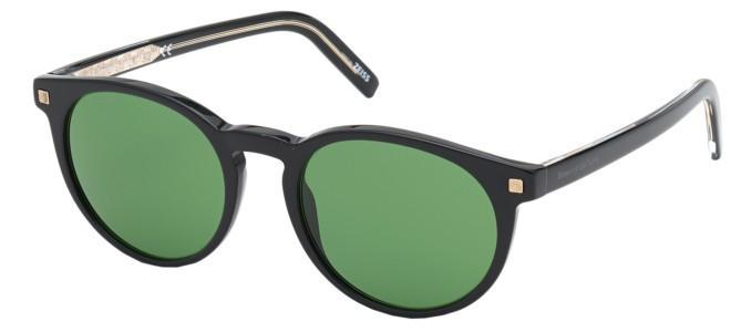 Ermenegildo Zegna zonnebrillen EZ0172