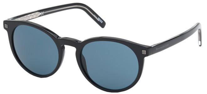Ermenegildo Zegna solbriller EZ0172