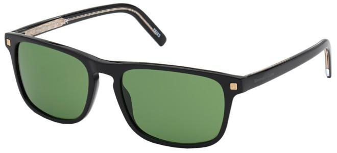 Ermenegildo Zegna zonnebrillen EZ0173