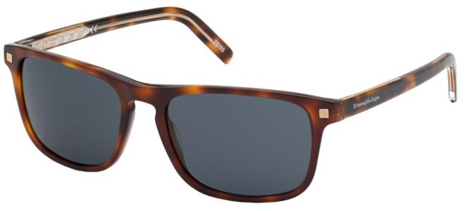 Ermenegildo Zegna solbriller EZ0173