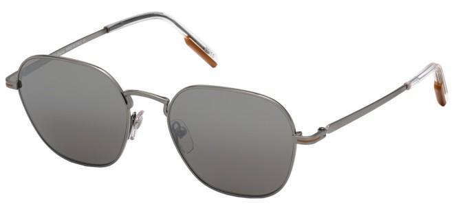 Ermenegildo Zegna zonnebrillen EZ0174