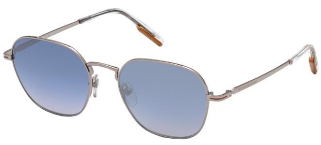 Ermenegildo Zegna solbriller EZ0174