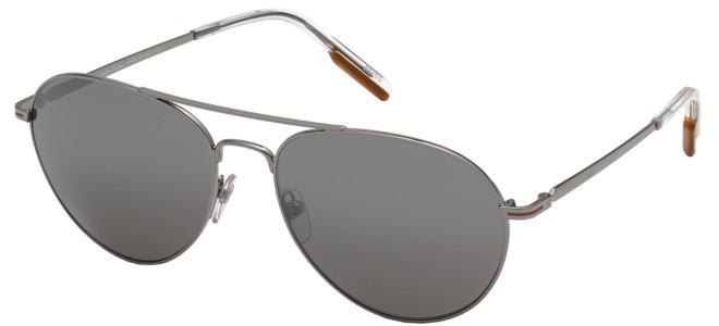 Ermenegildo Zegna zonnebrillen EZ0175