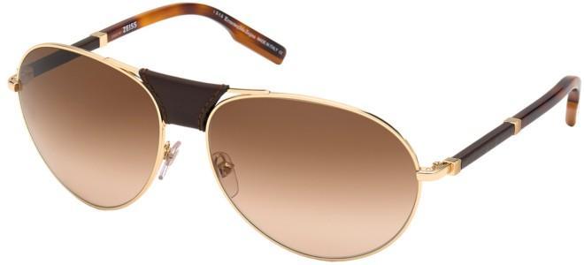 Ermenegildo Zegna sunglasses EZ0177