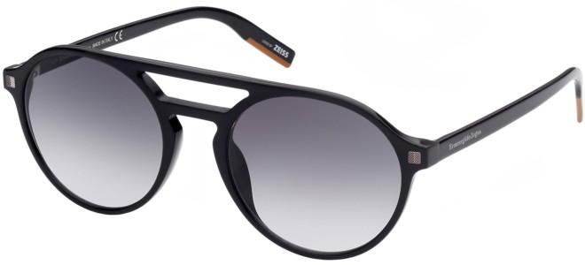 Ermenegildo Zegna solbriller EZ0180