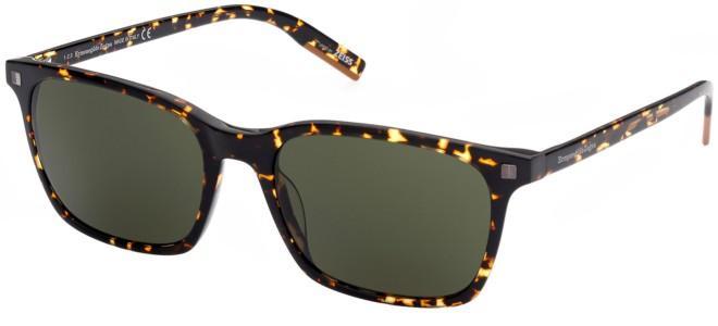 Ermenegildo Zegna solbriller EZ0181