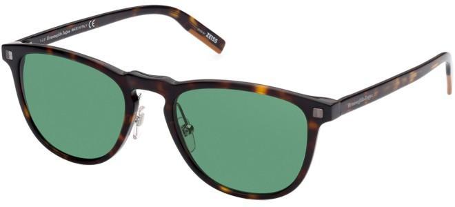 Ermenegildo Zegna solbriller EZ0182