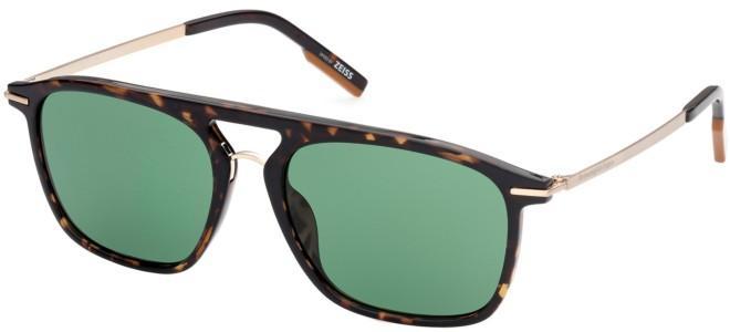 Ermenegildo Zegna solbriller EZ0183