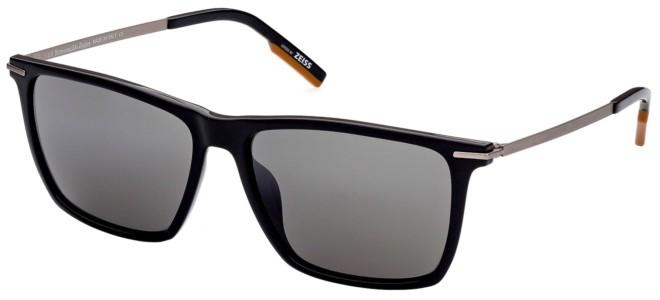 Ermenegildo Zegna sunglasses EZ0184