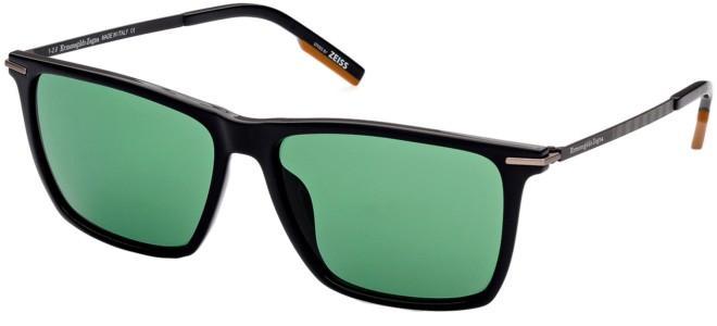 Ermenegildo Zegna solbriller EZ0184