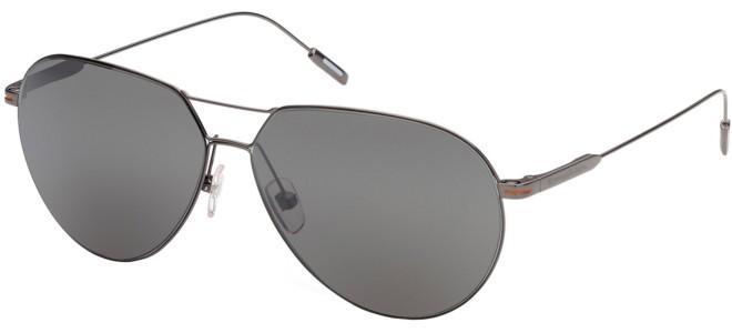 Ermenegildo Zegna solbriller EZ0185
